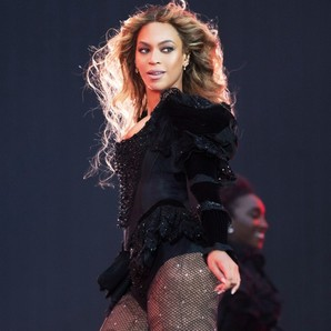 beyonce,-la-mas-nominada-en-los-mtv-video-music-awards-de-2016