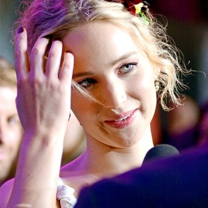 jennifer-lawrence-denuncia