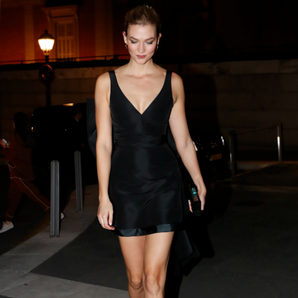 karlie-kloss-en-madrid