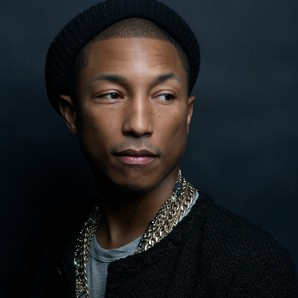 pharrell-williams-antes-del-concierto