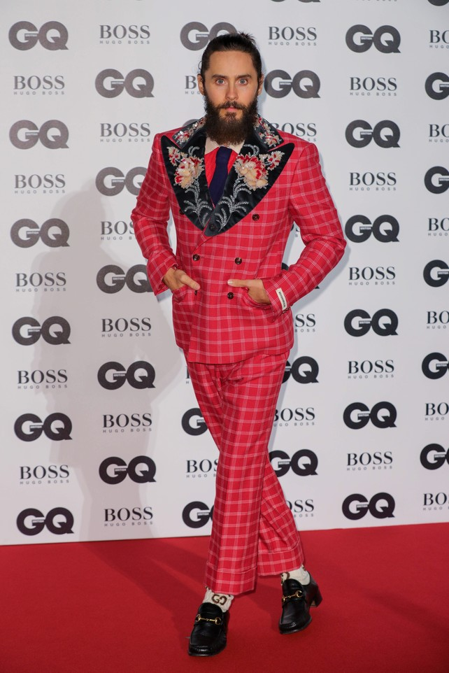 7-detalles-que-nos-han-gustado-de-los-looks-gq-men-of-the-year-awards
