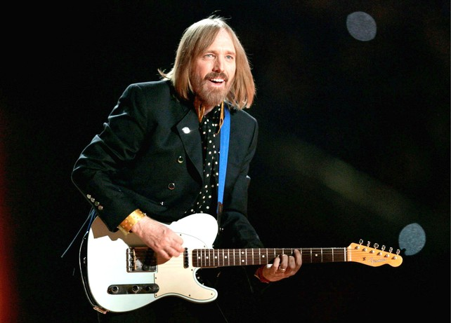 adios-a-tom-petty