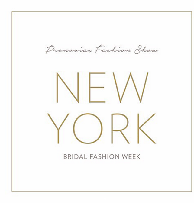 bridal-fashion-week-new-york-2018