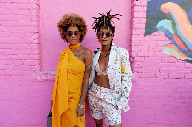 coco-and-breezy