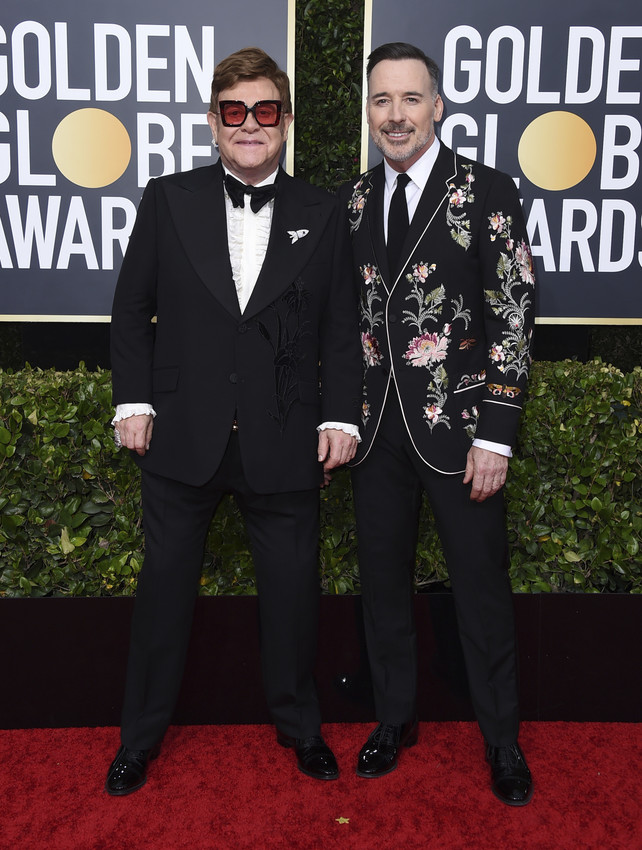elton-john-y-david-furnish