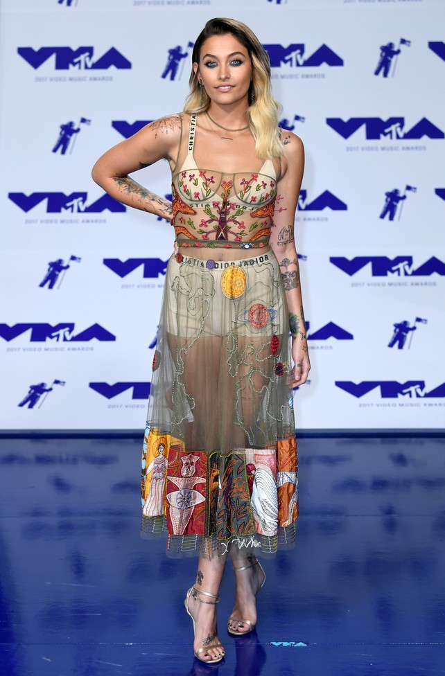 todos-los-looks-de-los-mtv-video-music-awards-2017