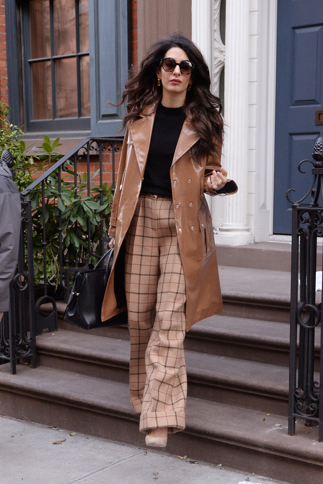top-street-style:-amal-clooney