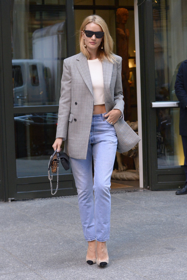 top-street-style:-rosie-huntington-whiteley