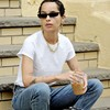 consigue-el-look-`effortless´-de-zoë-kravitz