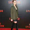 las-botas-de-jennifer-lawrence