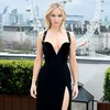 los-looks-de-jennifer-lawrence
